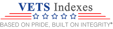 VETS Indexes Logo