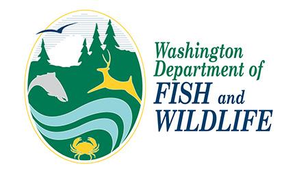 Washington State Department of Fish and Wildlife Enforcement Program