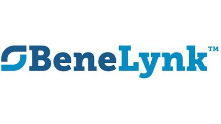 BeneLynk