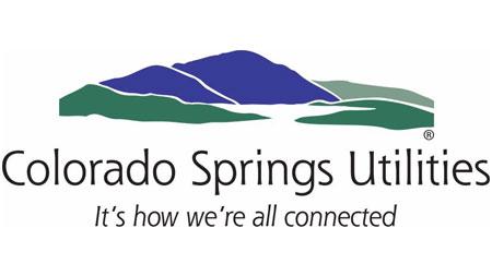 Colorado Springs Utilities