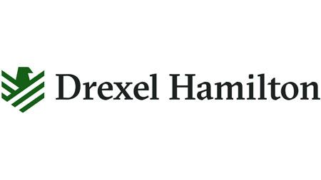 Drexel Hamilton