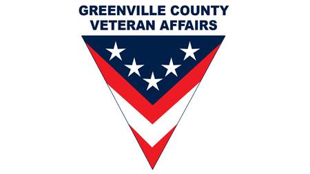 Greenville County Veteran Affairs