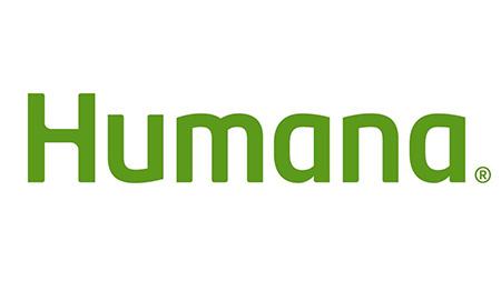 Humana, Inc.