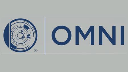 Omni Technologies