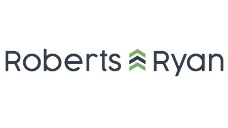 Roberts & Ryan Investments, Inc.