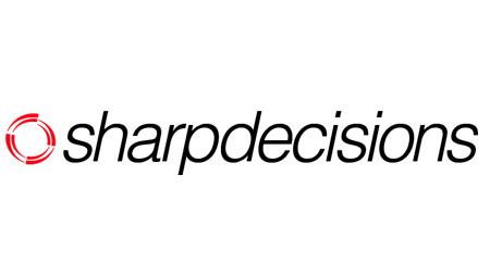 Sharp Decisions, Inc.