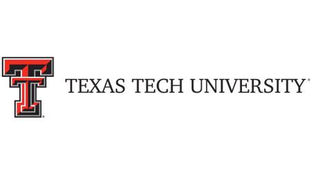 Texas Tech University