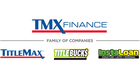 TMX Finance Family of Companies