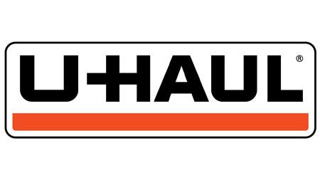 U-Haul International