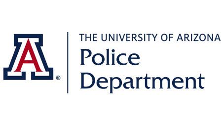 The University of Arizona Police Department