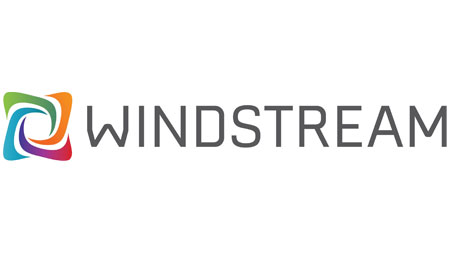 Windstream Holdings